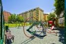 Општина Кисела Вода_1